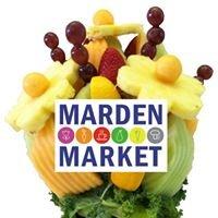 Marden Markets