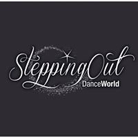 Stepping Out Dance World