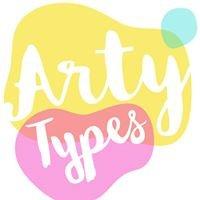 Artytypes