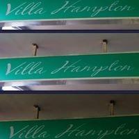 Villa Hampton Glenelg