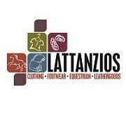 Lattanzios Clothing, Footwear, Leathergoods & Saddlery