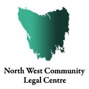 North West Community Legal Centre