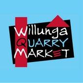 Willunga Quarry Market
