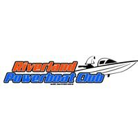 Riverland Powerboat Club