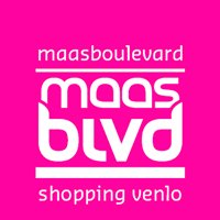 Maasblvd Shopping Venlo
