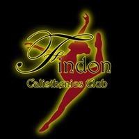 Findon Calisthenics Club