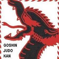 Goshin Judo Kan
