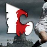 Warwick Rugby WEAR