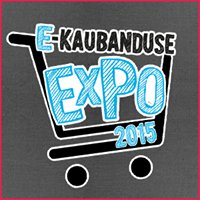 E-kaubanduse EXPO