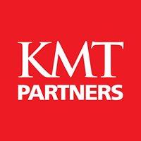 KMT Partners