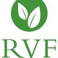 Ruberto Vegetable Farms