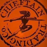 Chieftain Trading Company