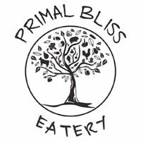 Primal Bliss Eatery