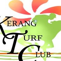 Kerang Turf Club