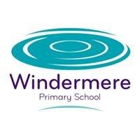Windermere Primary School