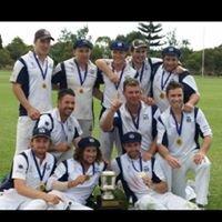 North Haven Cricket Club
