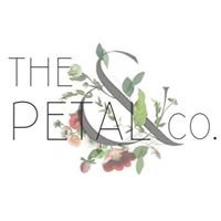 The Petal and Co.