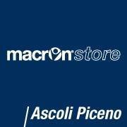 MACRON STORE Ascoli Piceno