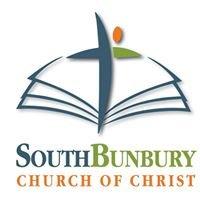 South Bunbury Youth