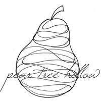 Pear Tree Hollow