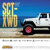 Sct-Xwd