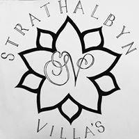 Strathalbyn Villas