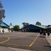Beaumont Hills Public School