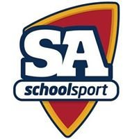 School Sport SA
