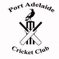 Port Adelaide Cricket Club