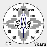 Kalamazoo Chapter of the EGA