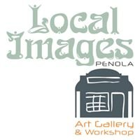 Local Images Penola
