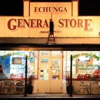 Echunga General Store