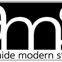 Adelaide Modern Studio