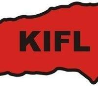 KANGAROO ISLAND FOOTBALL LEAGUE