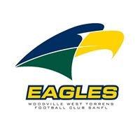 Woodville West Torrens Football Club
