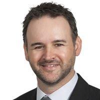 Smartline Personal Mortgage Adviser, Martin Roach