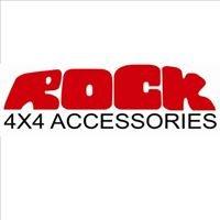 Rock 4x4 Accessories