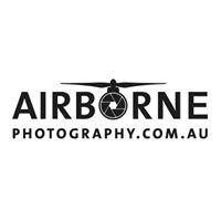 Airborne Photography