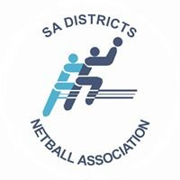 SADNA - SA Districts Netball Association