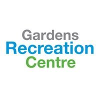 Gardens Recreation Centre