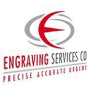 Engraving Services Co