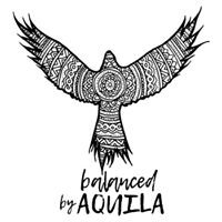 Balanced by Aquila - Yoga & Oils