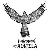 Balanced by Aquila with Laura Hodgson