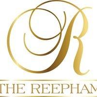 Reepham Hotel