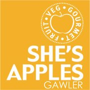 She's Apples Gawler