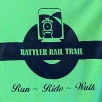 The Rattler Rail Trail