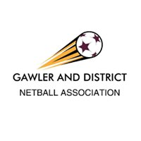Gawler and District Netball Association