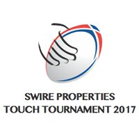 Swire Properties Touch Tournament