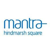 Mantra Hindmarsh Square