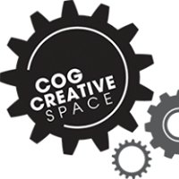 Cog Creative Space
